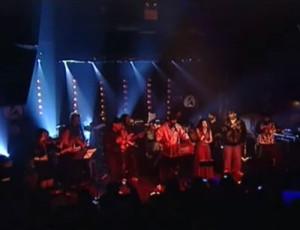 Desi Dna – Narm Kalja – Blitzkrieg feat Gunjan & Tigerstyle